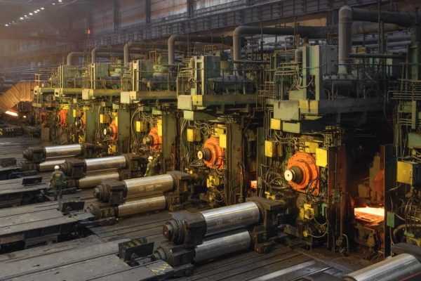 12.-Rolling-Mill-Stands
